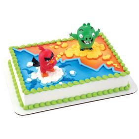 Minion Birthday Cake Mississauga